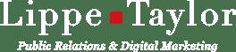 lippe-taylor-w-tag-logo