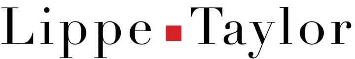lt-logo2013 copy-1
