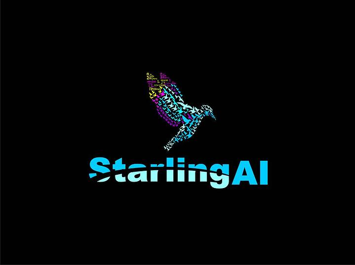 StarlingAI®